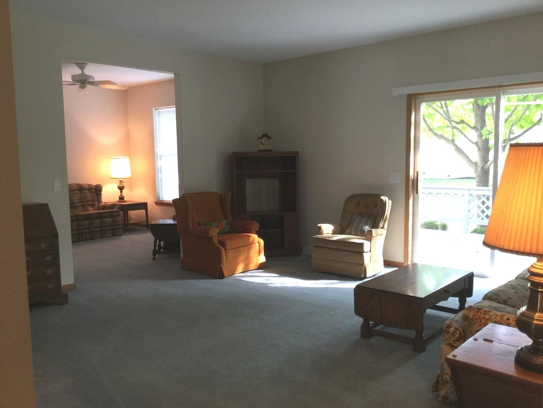 3009 Hunt Club, Grayslake, Illinois, 60030