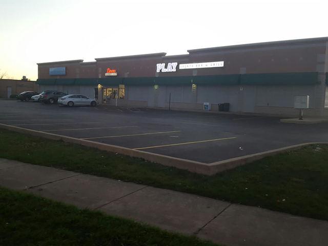 15420 S DIXIE Highway, Harvey, IL 60426