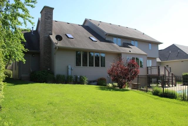 1043 Devonshire, SYCAMORE, Illinois, 60178