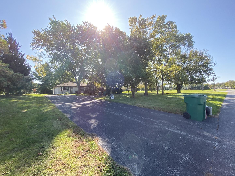 24505 West Allen, Channahon, Illinois, 60410