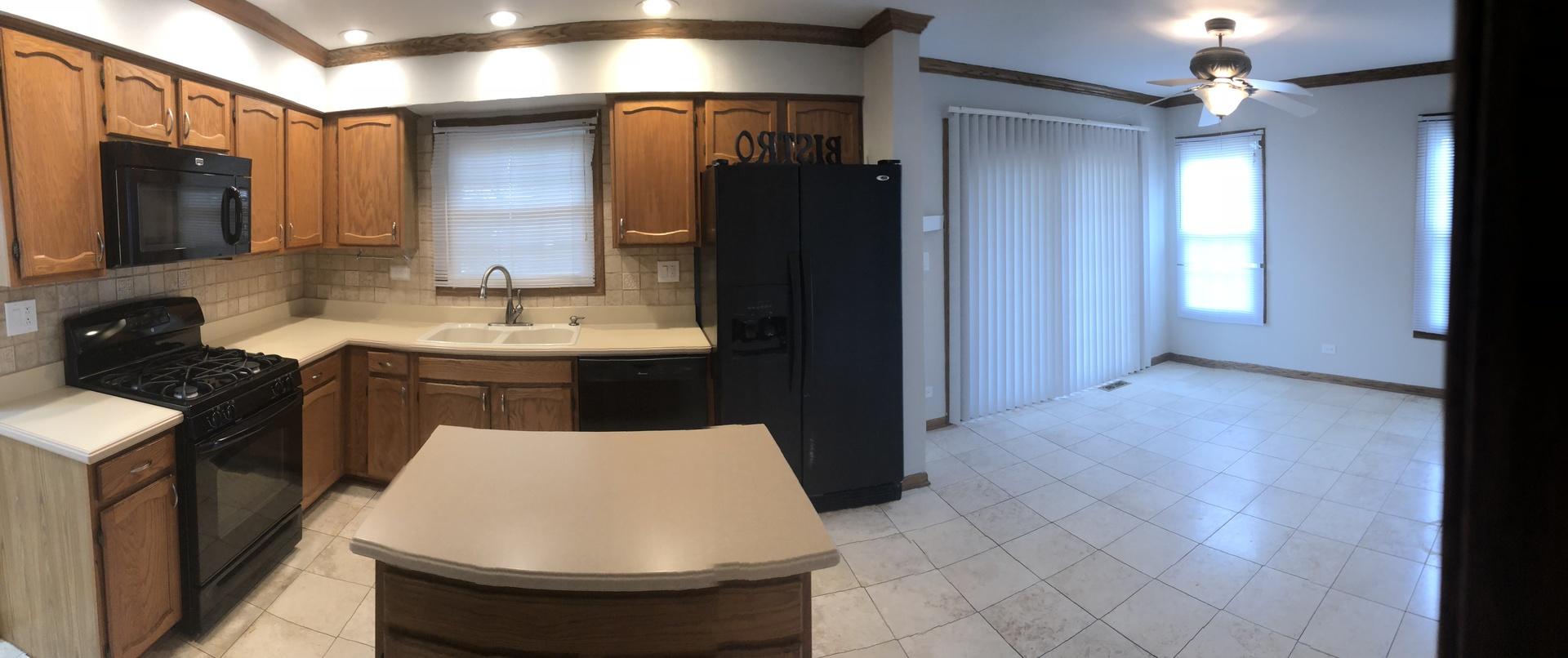 , ELK GROVE VILLAGE, Illinois, 60007