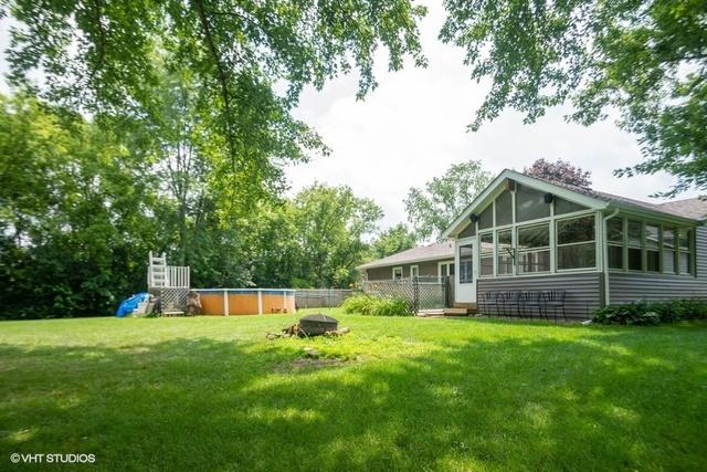 893 Park, HOFFMAN ESTATES, Illinois, 60192