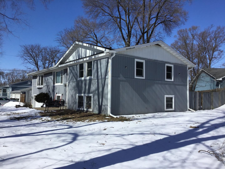 25950 West Kathryn, ANTIOCH, Illinois, 60002