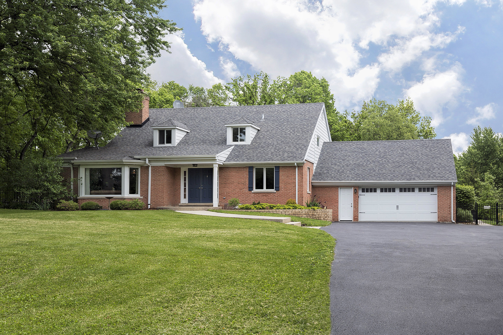 3618 Crestview, LONG GROVE, Illinois, 60047