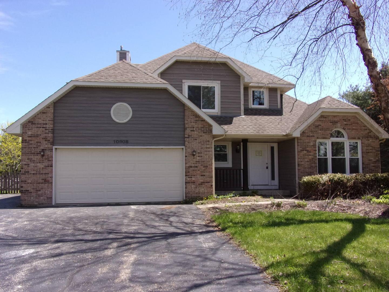 10908 Michigan Drive, Spring Grove, Il 60081