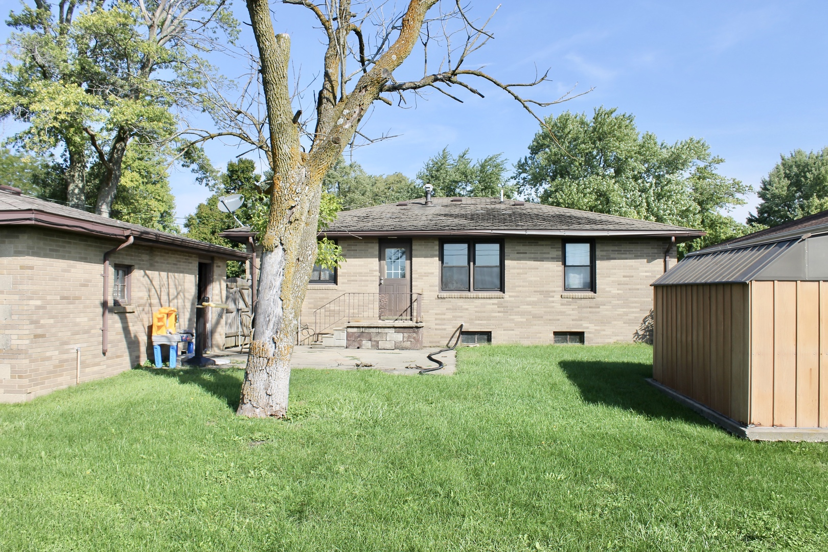 1315 Southlawn, Streator, Illinois, 61364