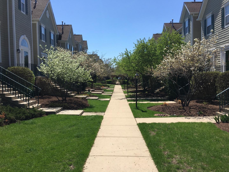 2415 Courtyard 7, AURORA, Illinois, 60506