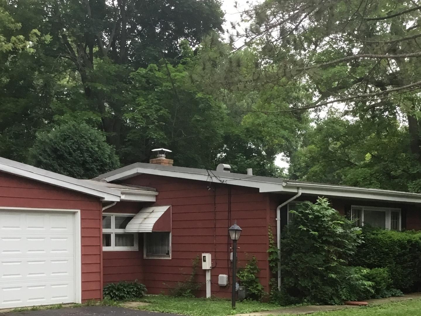 205 Moore, ST. CHARLES, Illinois, 60175