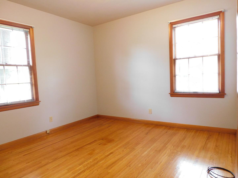 929 Sullivan, Belvidere, Illinois, 61008