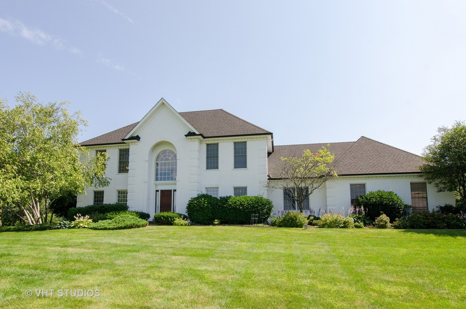 Property for sale at 7706 Burr Oak Drive, Mchenry,  IL 60050