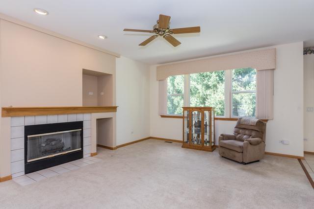 2322 Meadowcroft, Grayslake, Illinois, 60030