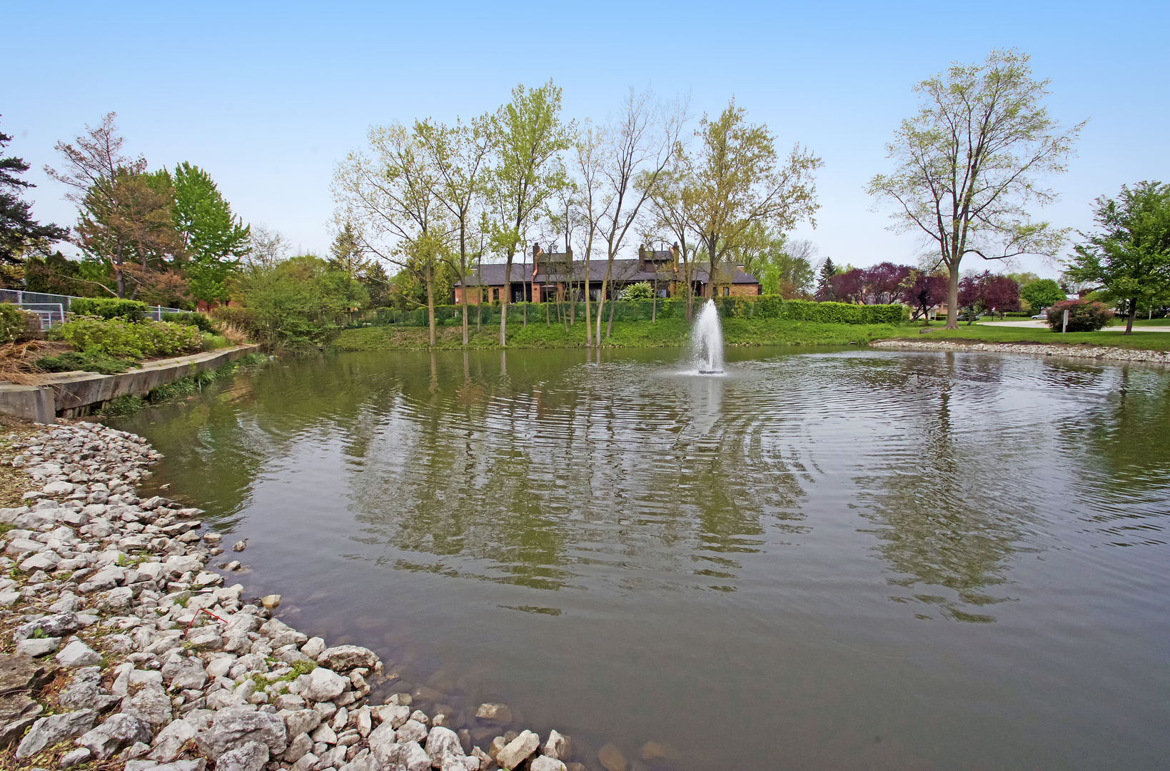 19W177 Theresa 177, Oak Brook, Illinois, 60523