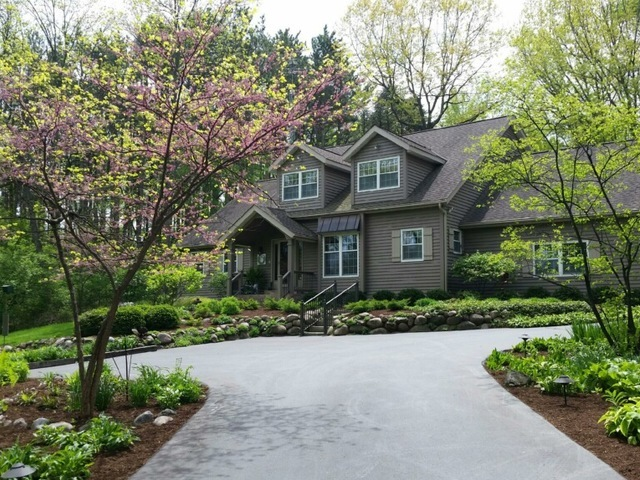 Property for sale at 10505 Deerpath Road, Woodstock,  IL 60098