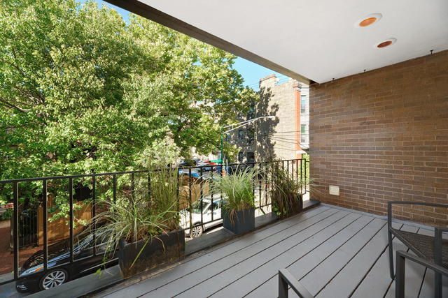 215 West Willow, CHICAGO, Illinois, 60614