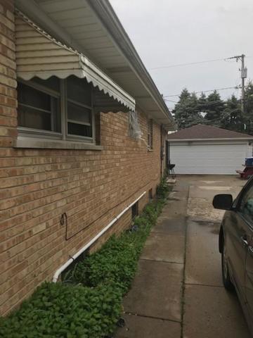 8306 West Park, NILES, Illinois, 60714