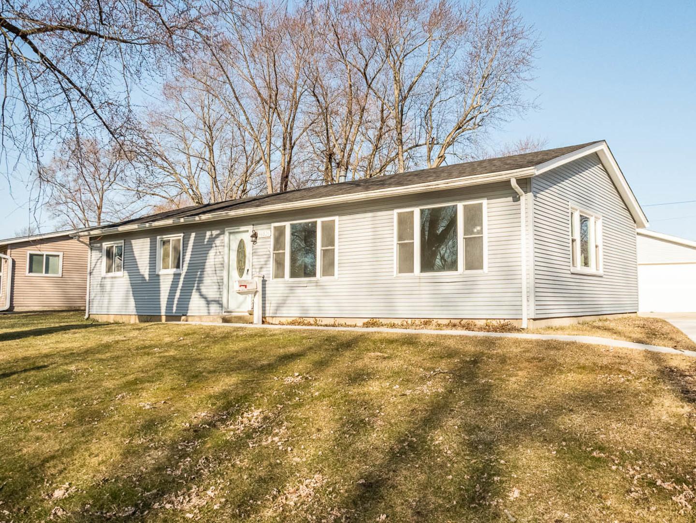 36826 N Grandwood Drive, Gurnee, Il 60031