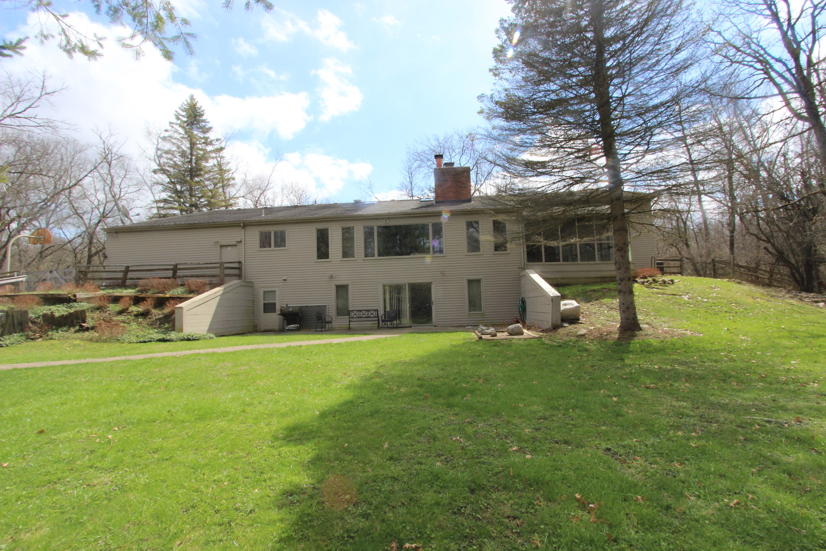 10513 Shelley, Bull Valley, Illinois, 60098