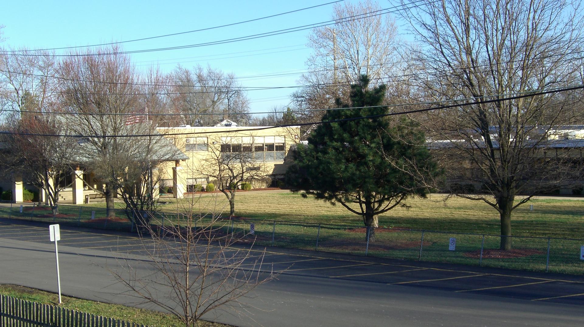 58 West, Bristol, Illinois, 60512