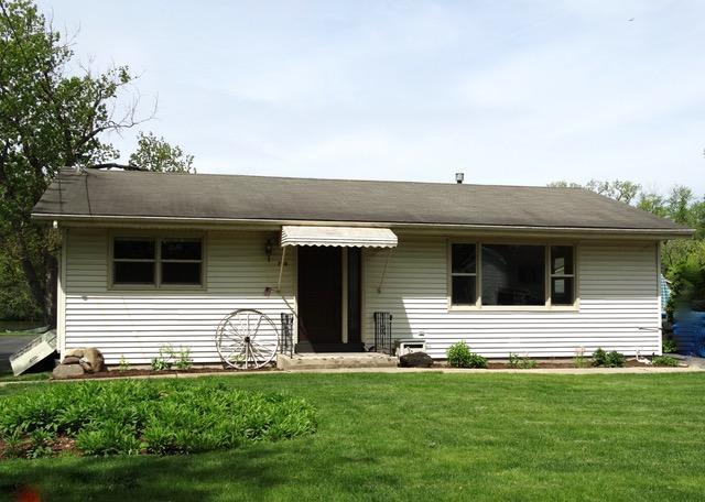 750 Riverside Drive, South Elgin, Illinois 60177