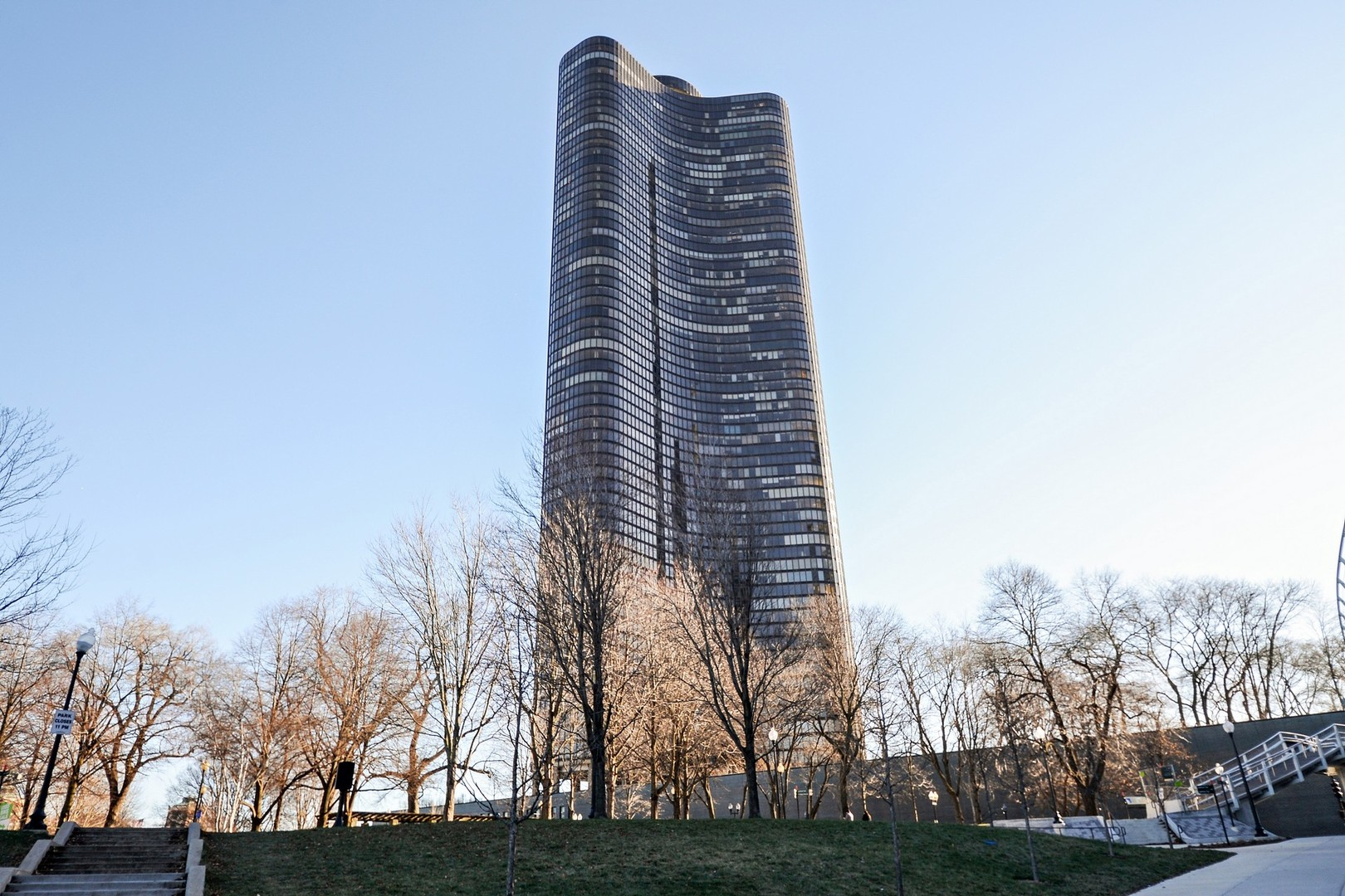 Property for sale at 505 North Lake Shore Drive Unit: 2211, Chicago-Near North Side,  IL 60611