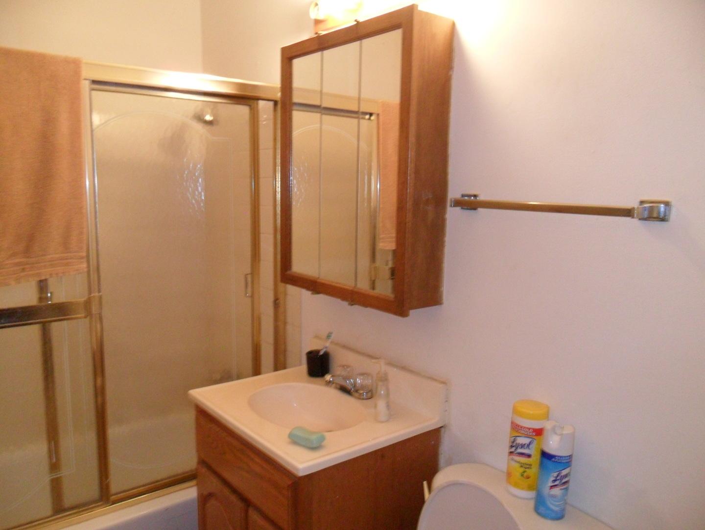 575 Heritage 306A, HOFFMAN ESTATES, Illinois, 60169
