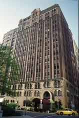 Property for sale at 201 East Delaware Place Unit: 1210, Chicago-Near North Side,  IL 60611