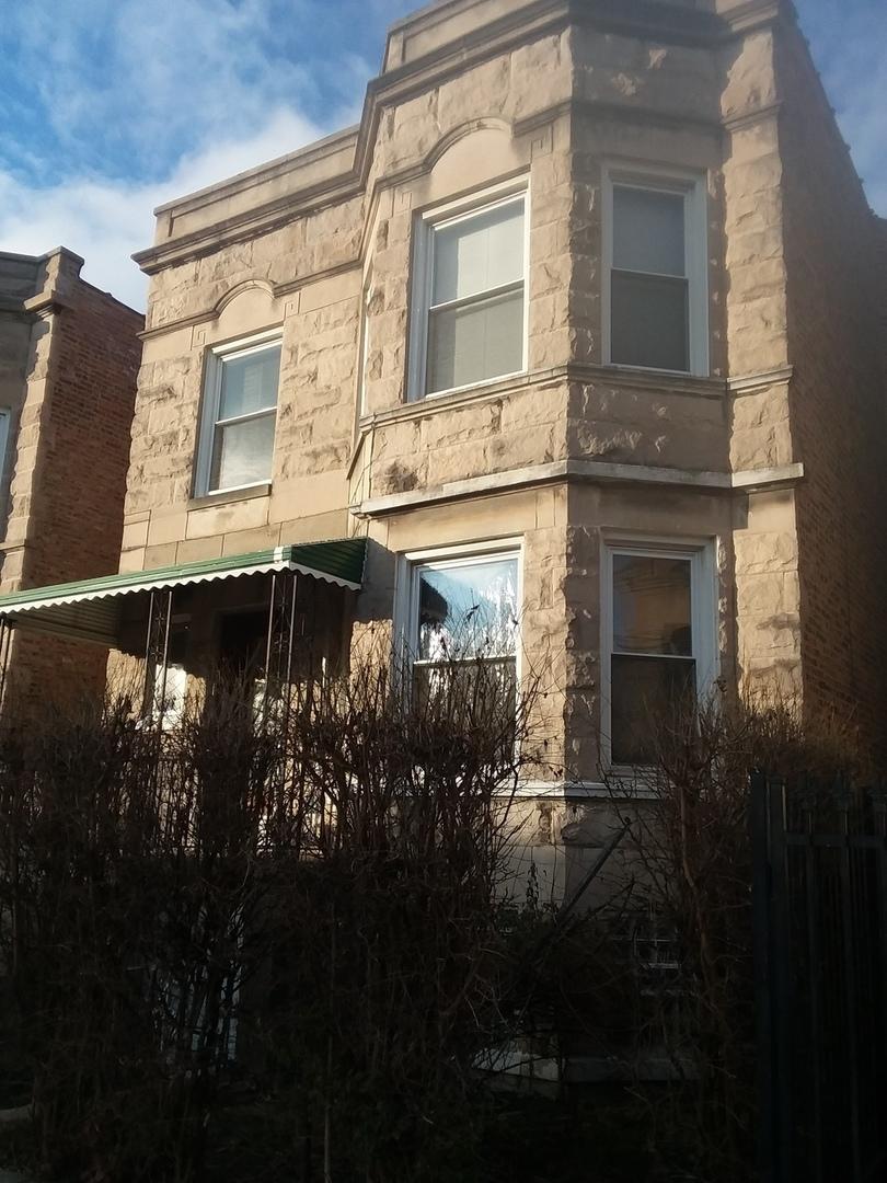 3430 W Lexington Exterior Photo