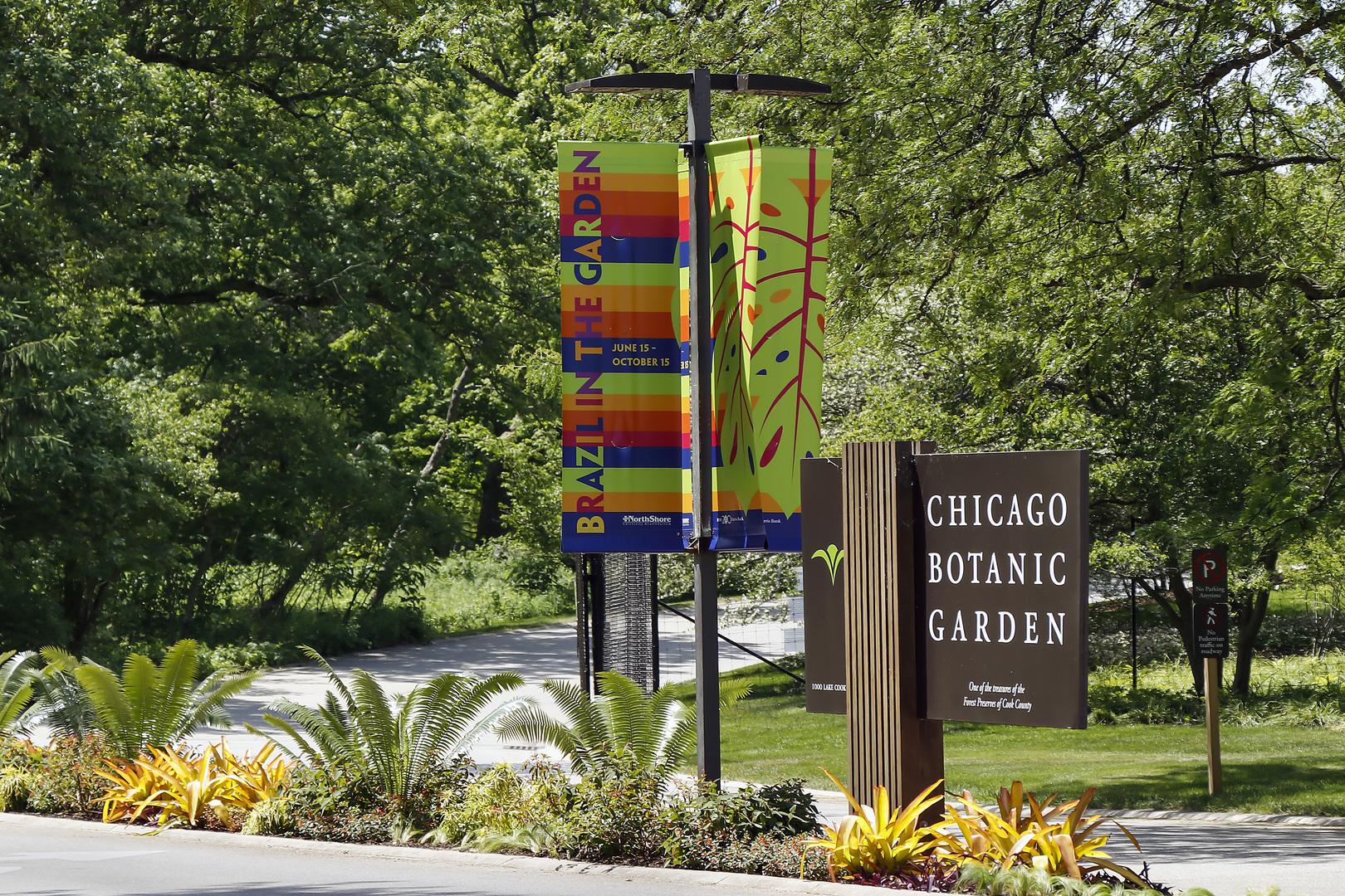 400 Green Bay 203, GLENCOE, Illinois, 60022
