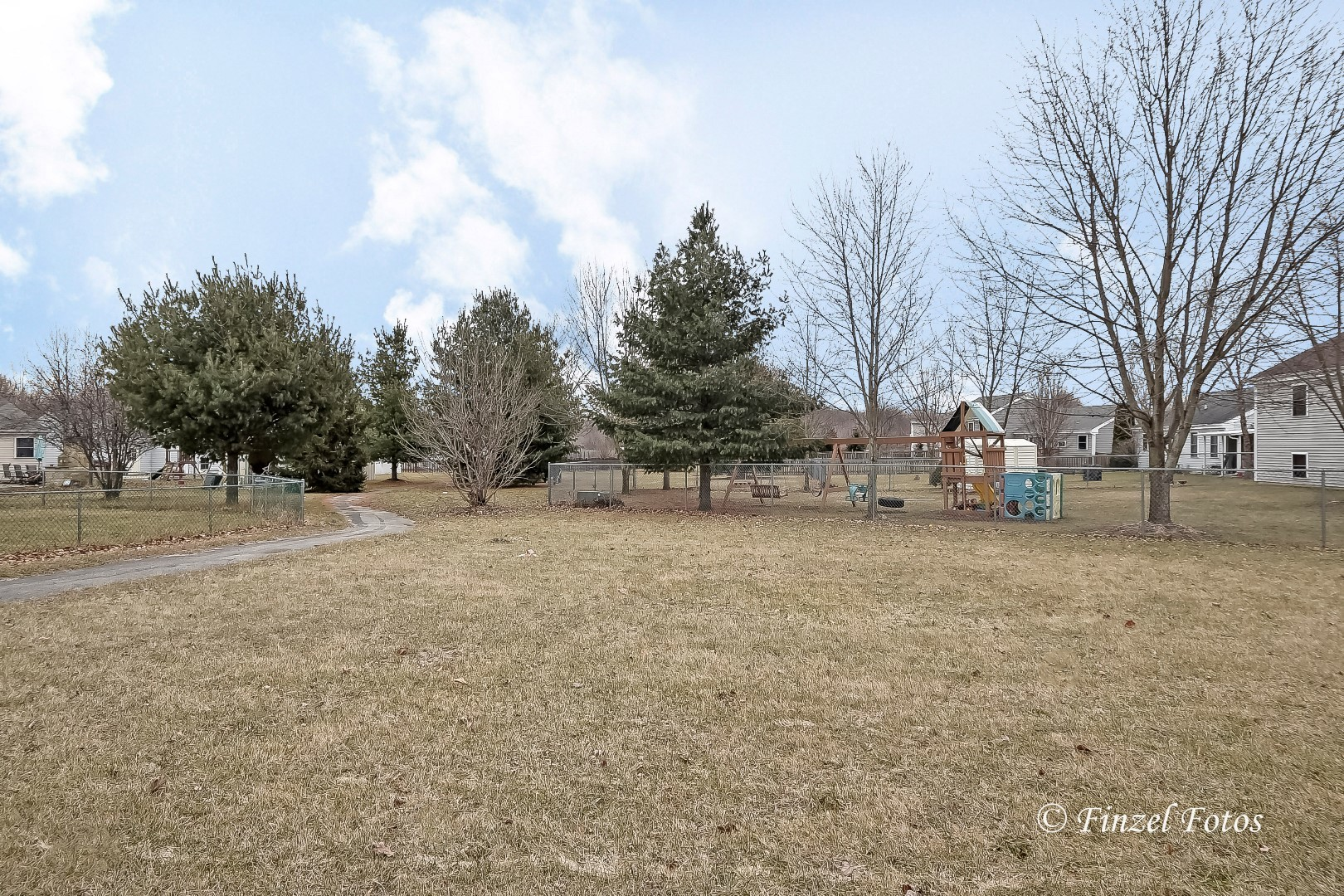 1151 Cottonwood, Marengo, Illinois, 60152