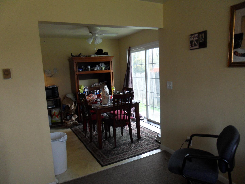 1040-42 North Highland, AURORA, Illinois, 60506