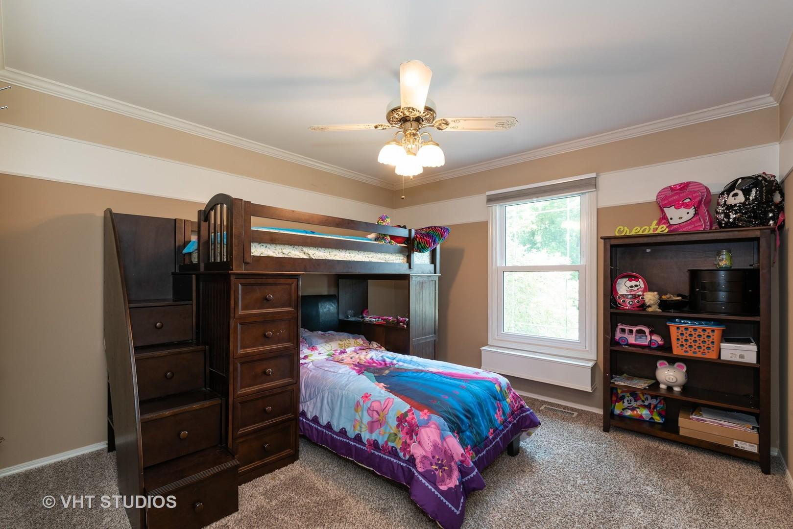902 Millington, ST. CHARLES, Illinois, 60174