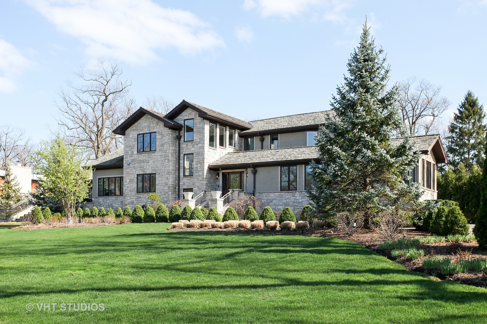 212 Ravine Drive, Highland Park, IL 60035