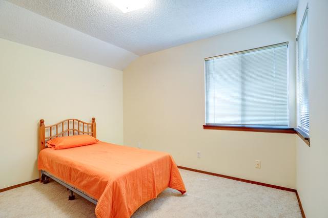 1604 SANDPIPER 0, Champaign, Illinois, 61821