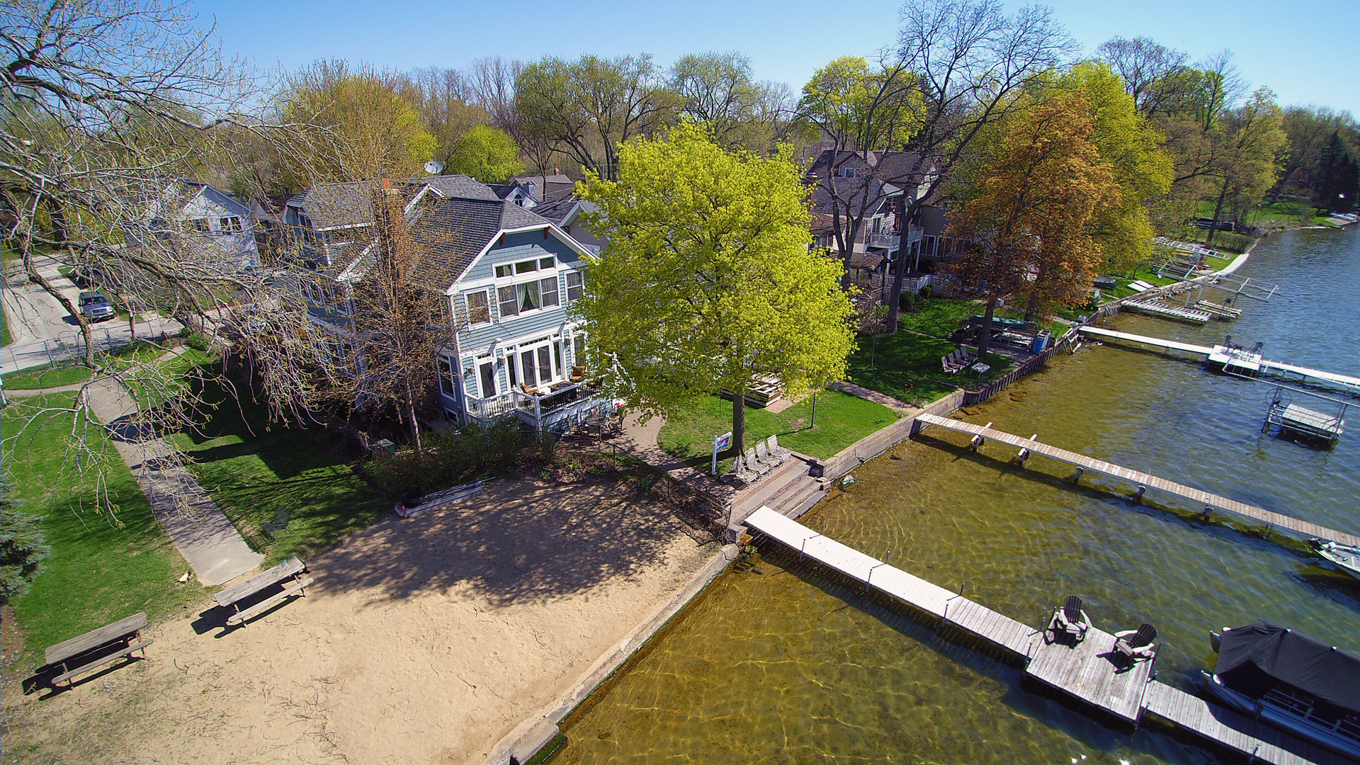 Property for sale at 783 Oak Court, Crystal Lake,  IL 60014