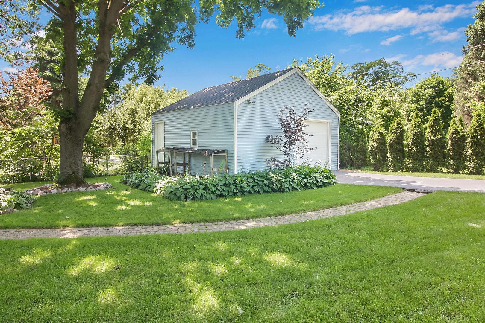 43100 North Lake, ANTIOCH, Illinois, 60002