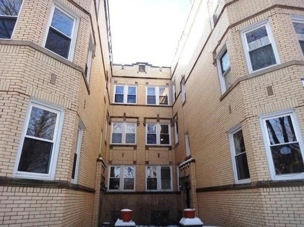 6314 N Fairfield Exterior Photo