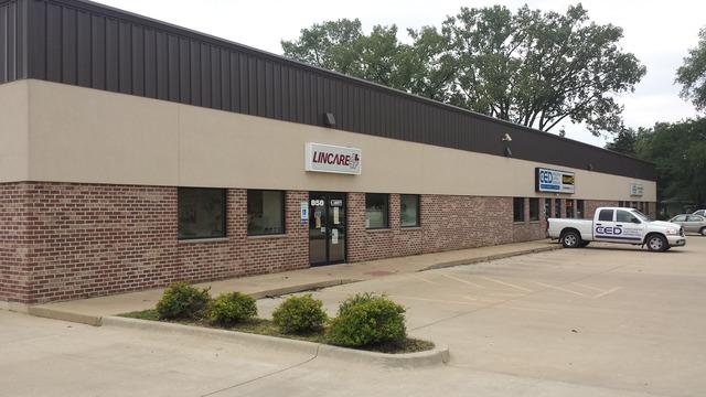 834 Liberty Street, Bradley, IL 60915
