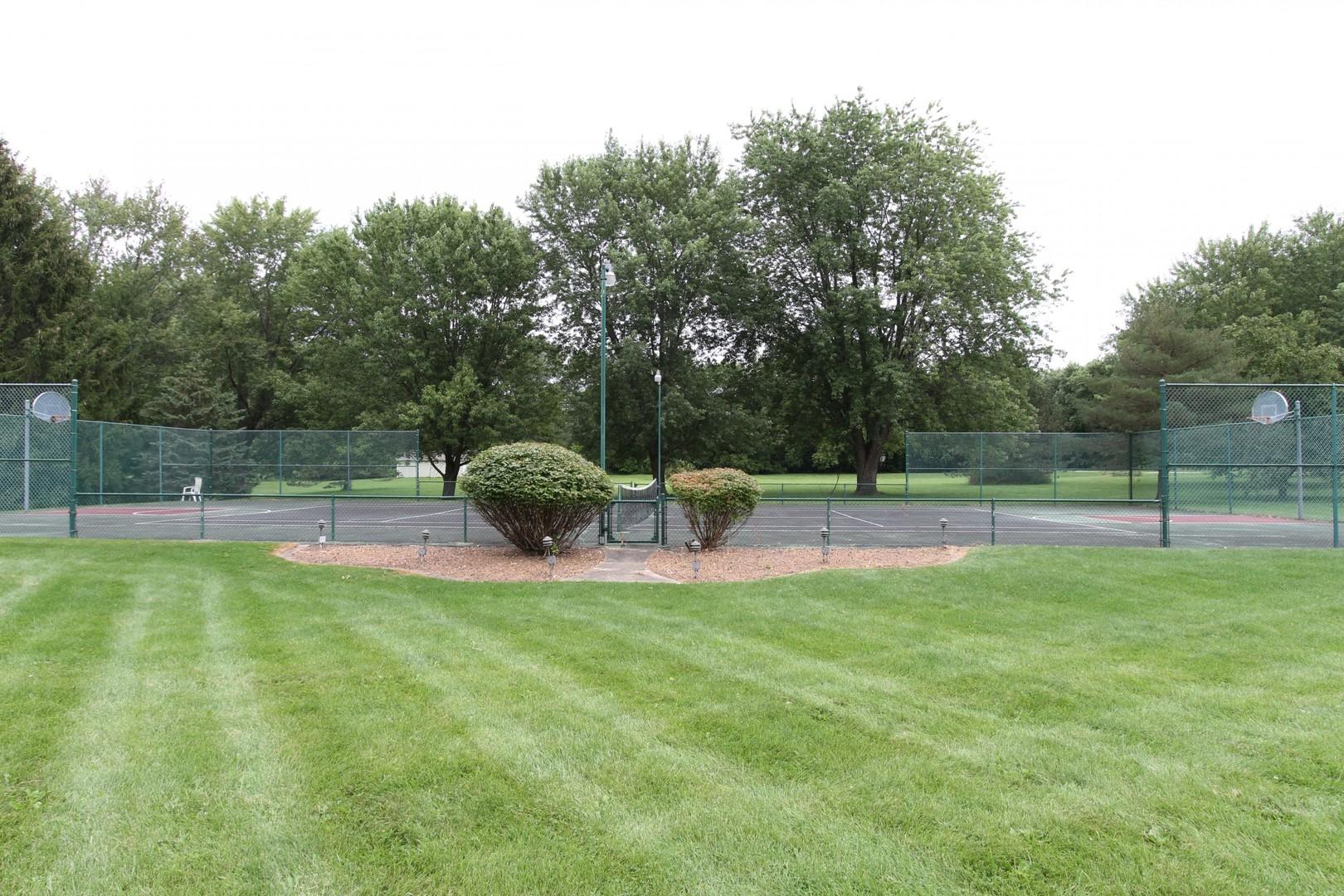 4505 West Squires Green, RICHMOND, Illinois, 60071