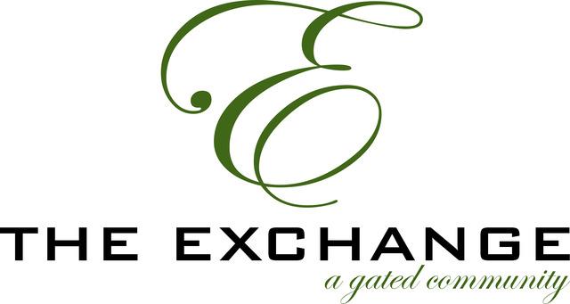 7231 South Exchange, CHICAGO, Illinois, 60649