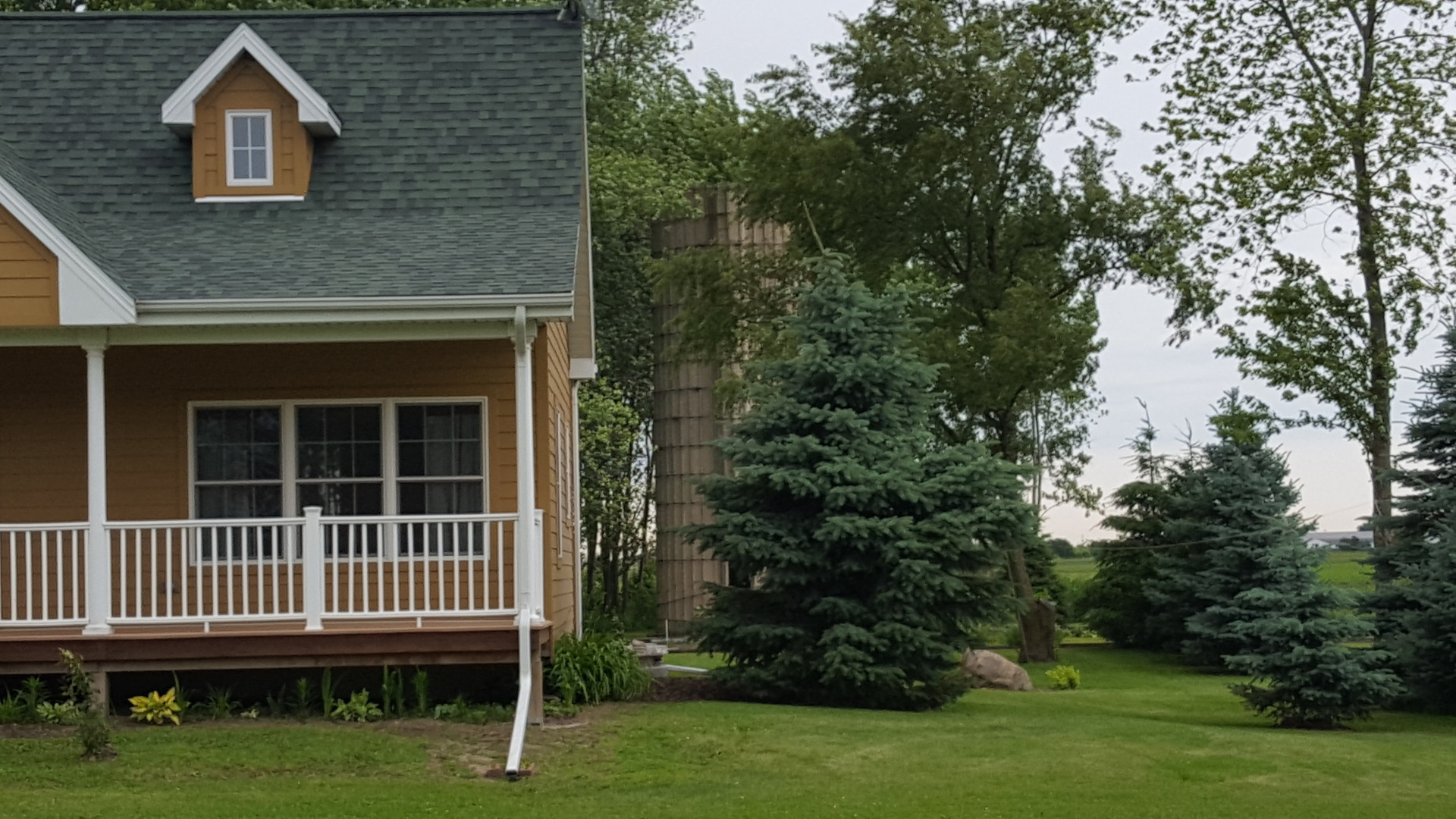 11356 West Stuenkel, Frankfort, Illinois, 60423
