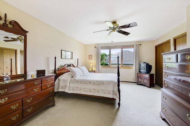 12120 White Pine, Homer Glen, Illinois, 60491