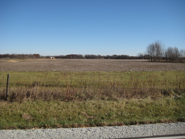 Property for sale at lot A Zilm Road, Wilmington,  IL 60481