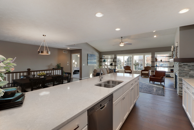 1345 Pine Forest, NORMAL, Illinois, 61761