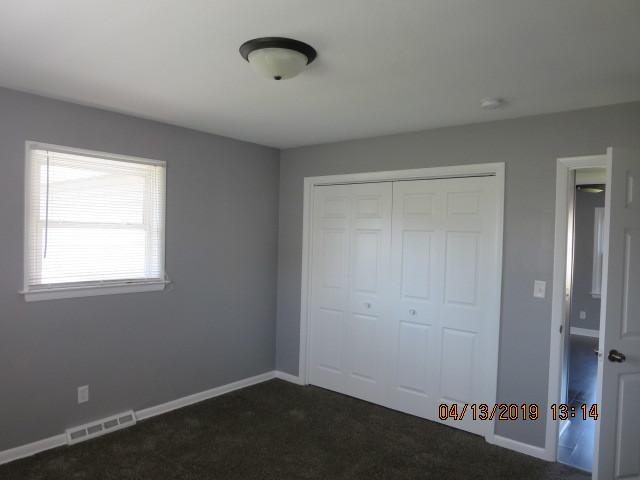 585 Melrose, AURORA, Illinois, 60505