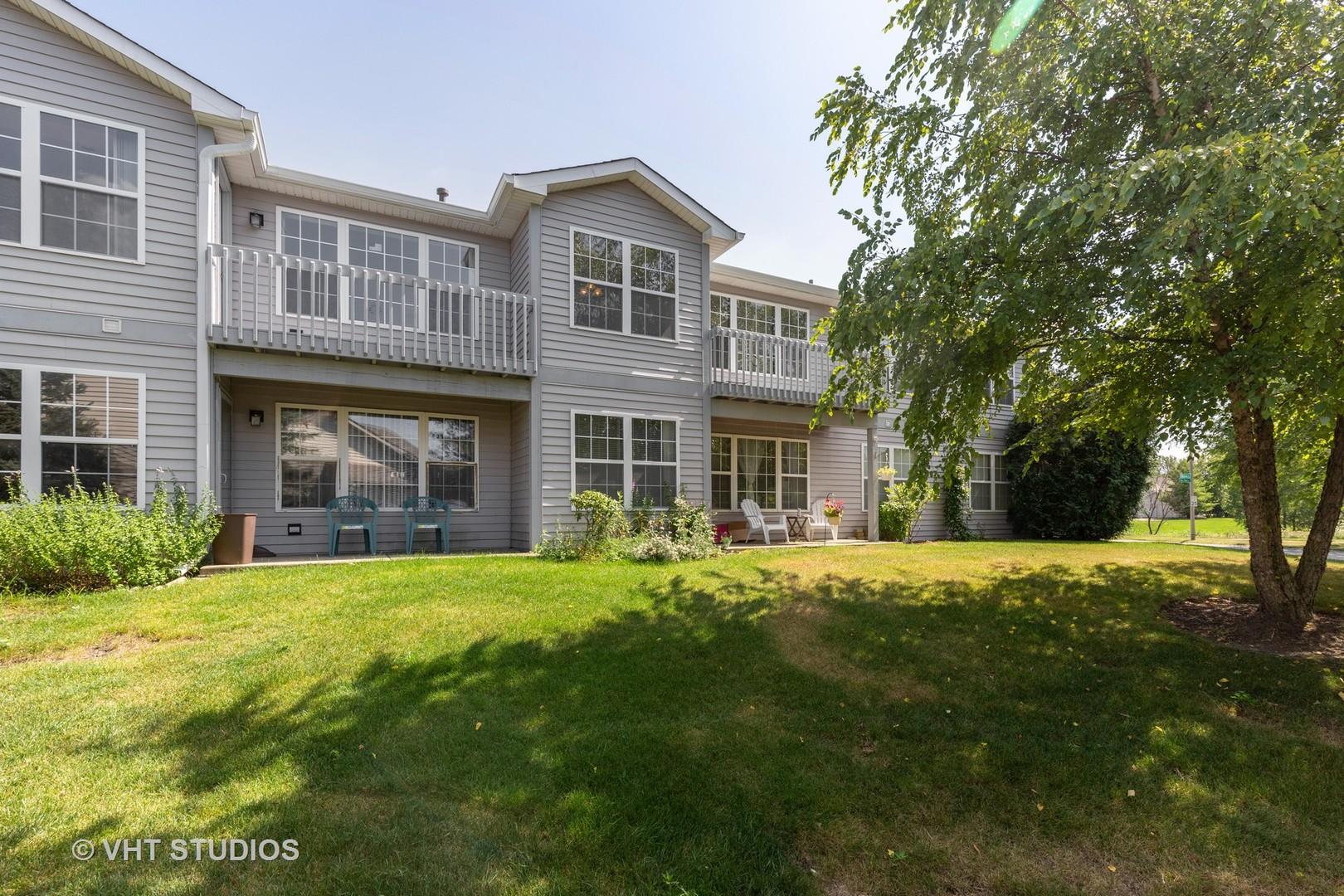 1125 North Red Oak 3, ROUND LAKE BEACH, Illinois, 60073
