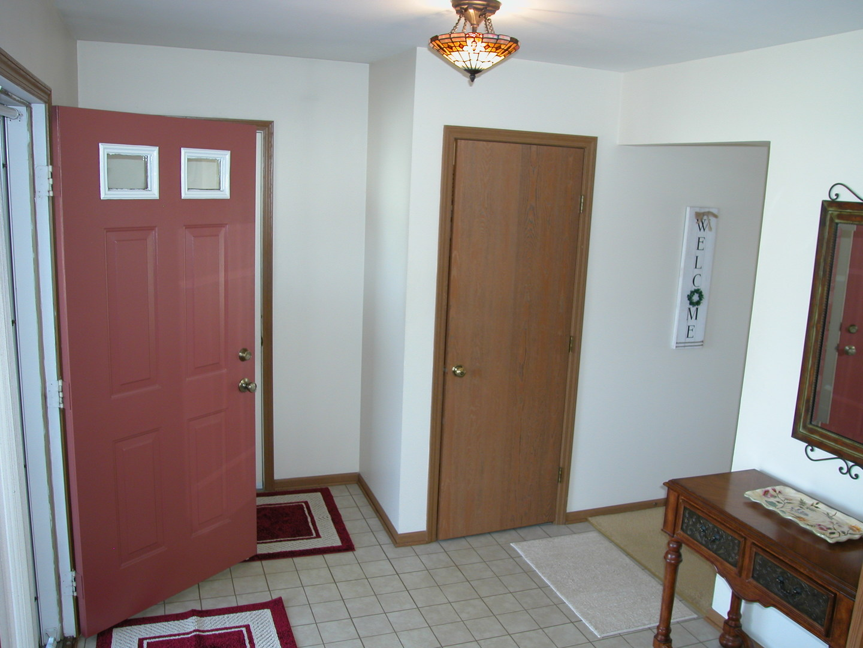 405 New York, ELK GROVE VILLAGE, Illinois, 60007