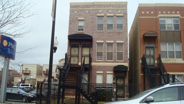 2146 W Madison Street, Chicago, IL 60612