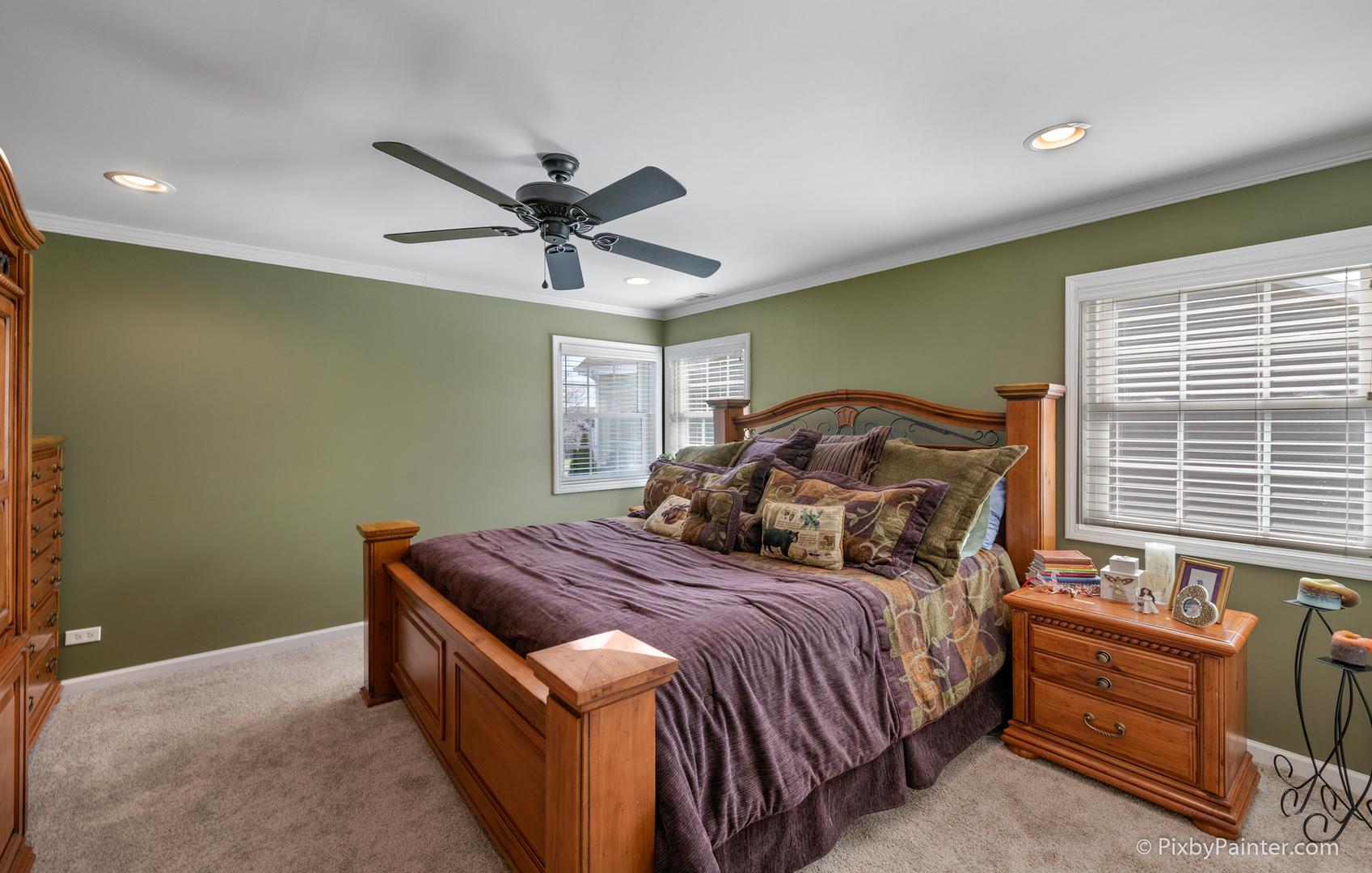 1063 Georgian, BARTLETT, Illinois, 60103