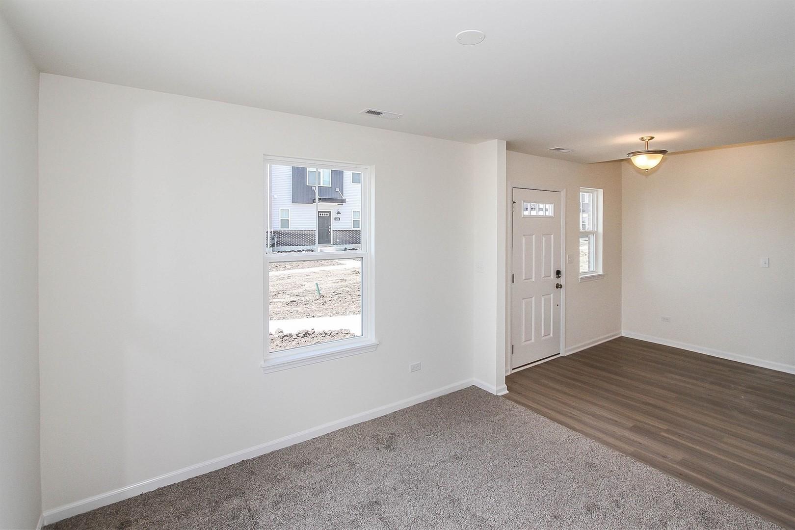4176 Irving Lot #19.06, AURORA, Illinois, 60504
