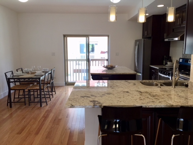 3521 South Parnell A, CHICAGO, Illinois, 60609